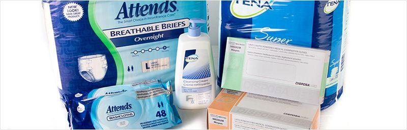 produits-pour-incontinence