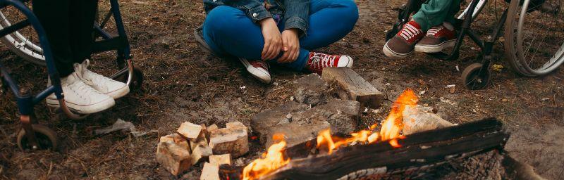 SPPH - Camps de jour et activités estivales