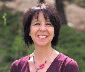 Carolyne Lavoie-Assistant Director