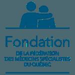 Fondation des médecins du Québec